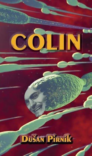 Pirník Dušan: Colin