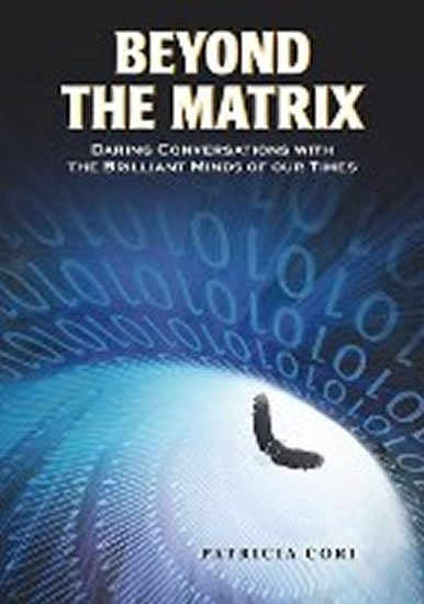 Cori Patricia: Beyond the Matrix