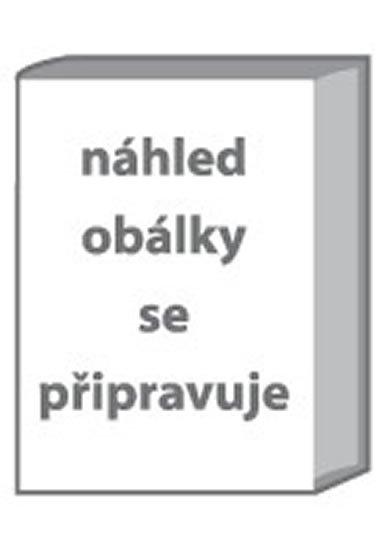 neuveden: Krimi 1+1 zdarma - akční balíček AB 09/14