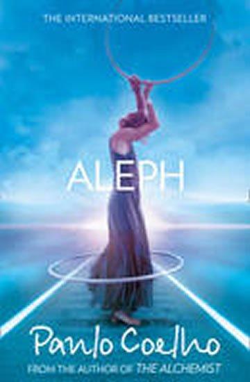 Coelho Paulo: Aleph