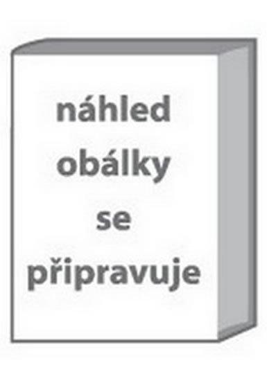 Hearn Izabella: Discover English CE 4 Workbook