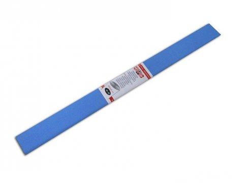 neuveden: Koh-i-noor papír krepový modrý světlý
