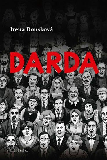 Dousková Irena: Darda