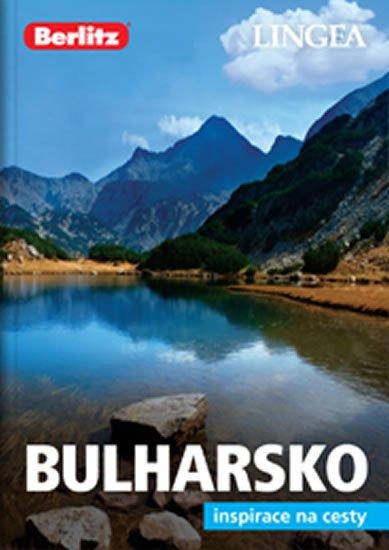 neuveden: Bulharsko - Inspirace na cesty
