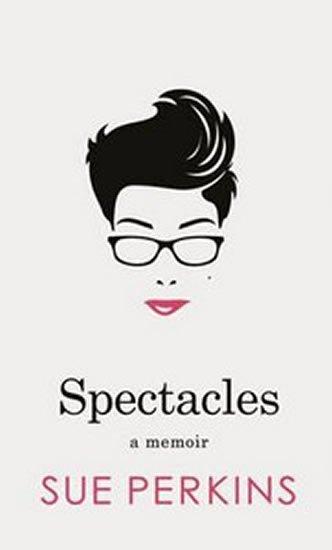 Perkins Sue: Spectacles