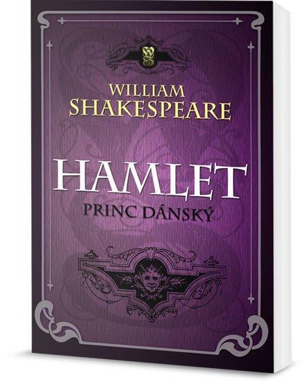 Shakespeare William: Hamlet