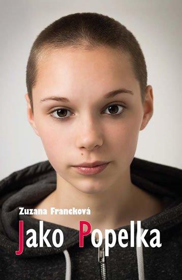 Francková Zuzana: Jako Popelka