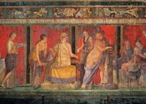 neuveden: Romanik Art: Lustrazione - Puzzle/1500 dílků
