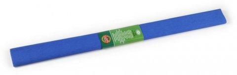 neuveden: Koh-i-noor papír krepový modrý