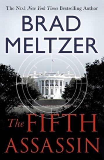 Meltzer Brad: The Fifth Assassin