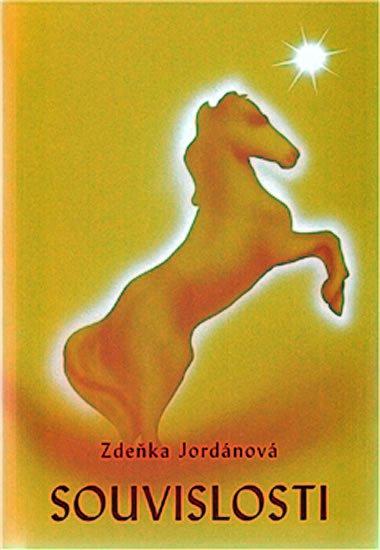 Jordánová Zdeňka: Souvislosti