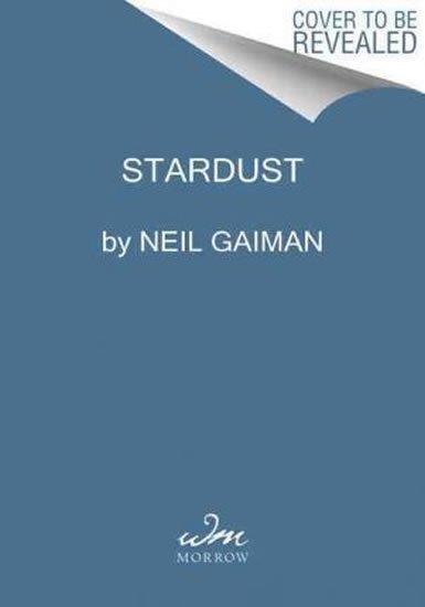 Gaiman Neil: Stardust