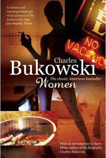 Bukowski Charles: Women