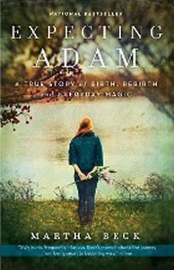 Beck Martha: Expecting Adam