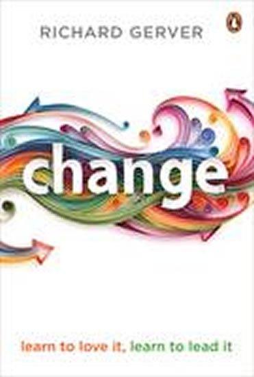 Gerver Richard: Change