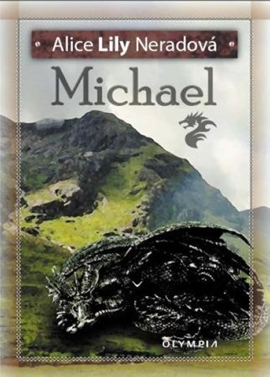 Neradová Alice Lily: Michael