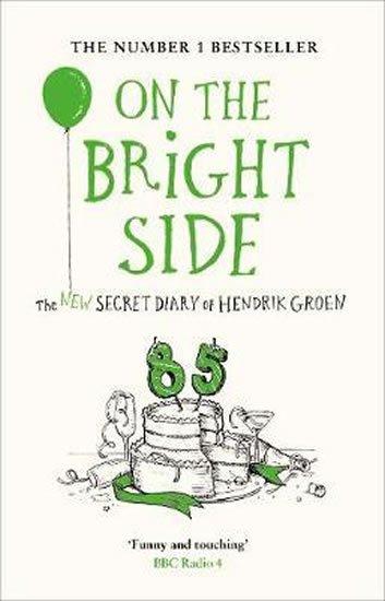 Groen Hendrik: On the Bright Side