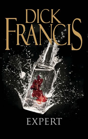 Francis Dick: Expert