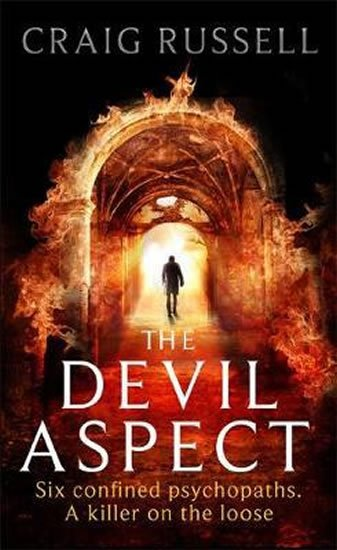 Russell Craig: The Devil Aspect