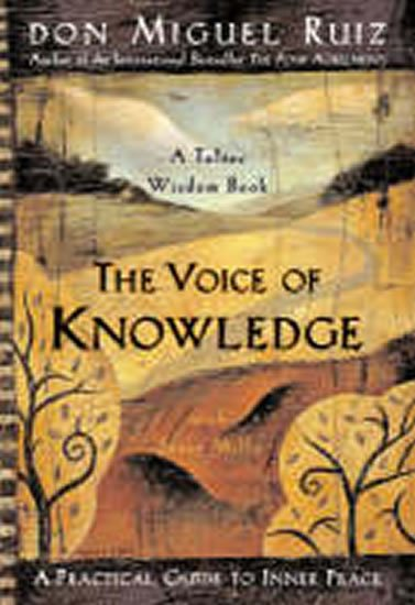 Ruiz Don Miguel: The Voice of Knowledge