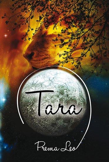 Leo Prema: Tara (slovensky)