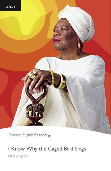 Angelou Maya: PER | Level 6: I know Why the Caged Bird Sings