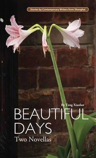 Xiaolan Teng: Beautiful Days