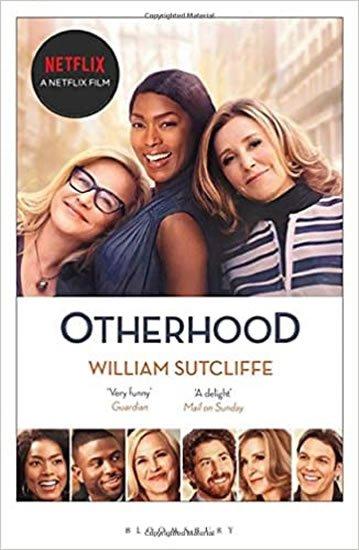 neuveden: Otherhood Movie Tie-In