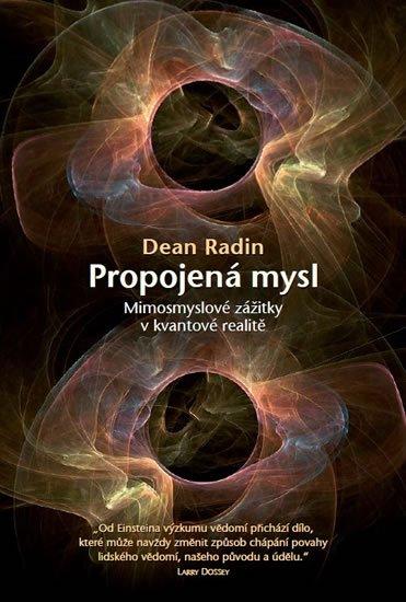 Radin Dean: Propojená mysl