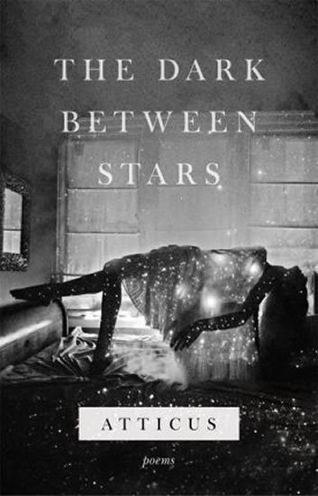 Atticus: The Dark Between Stars