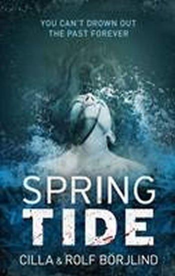 Börjlindovi Cilla & Rolf: Spring Tide
