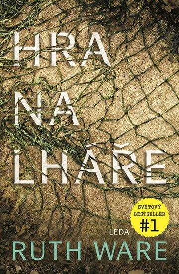 Ware Ruth: Hra na lháře