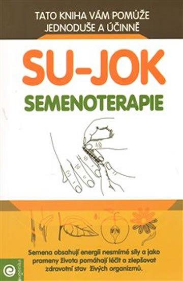 Woo Park Jae: Su-jok - Semenoterapie