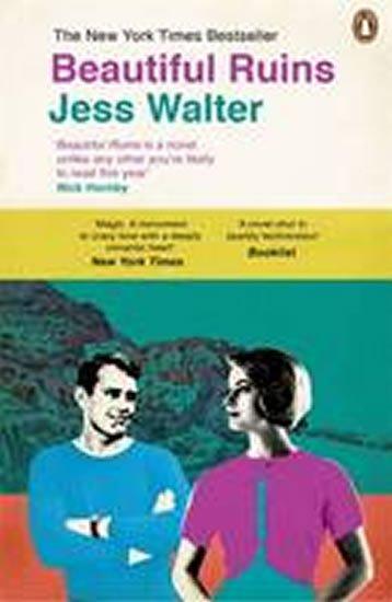 Walter Jess: Beautiful Ruins