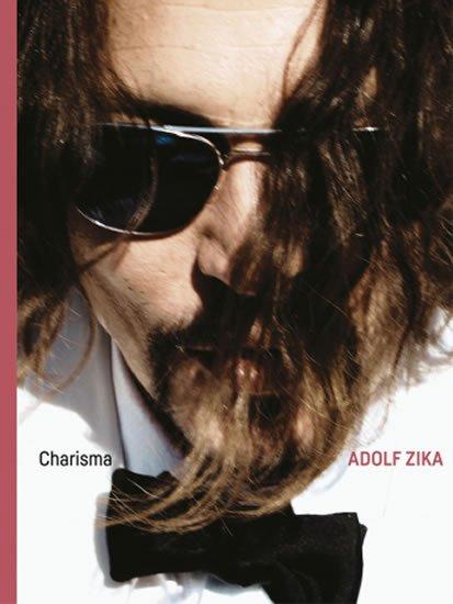 Zika Adolf: Charisma