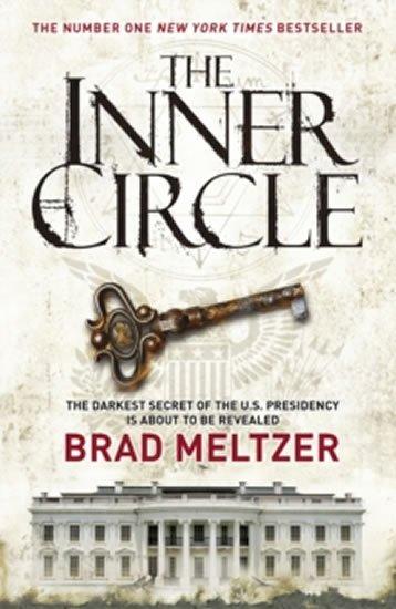 Meltzer Brad: The Inner Circle