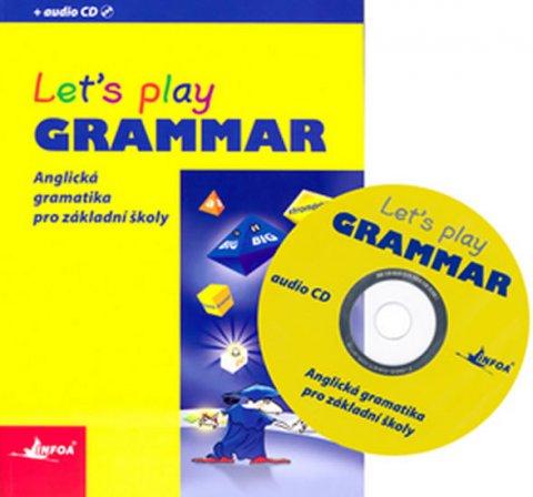 neuveden: Let´s play Grammar
