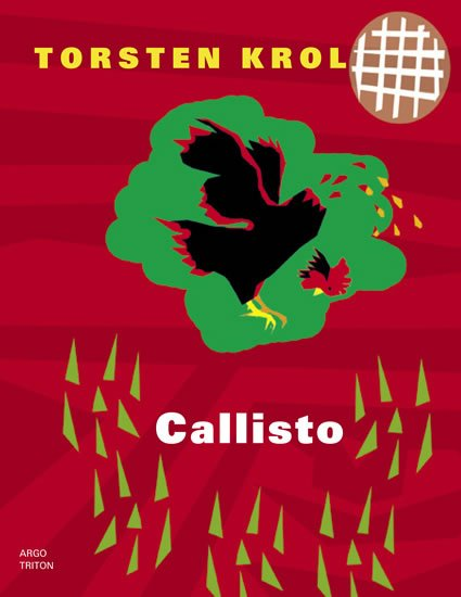 Krol Torsten: Callisto