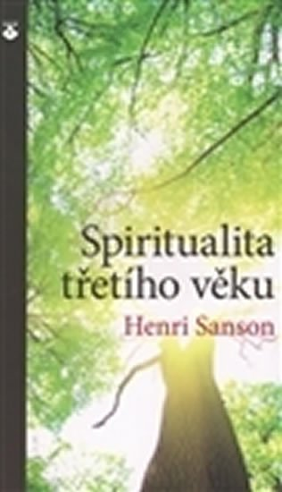 Sanson Charles Henri: Spiritualita třetího věku