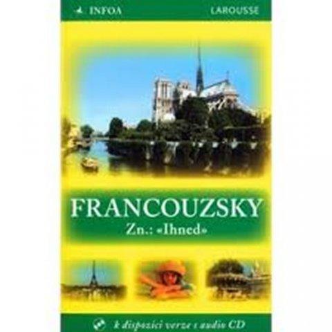neuveden: Francouzsky Zn. Ihned