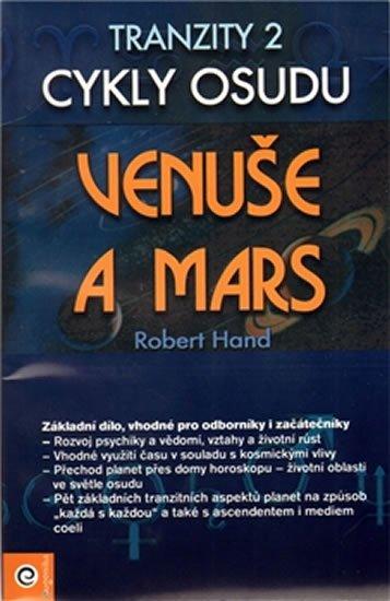 Hand Robert: Venuše a Mars