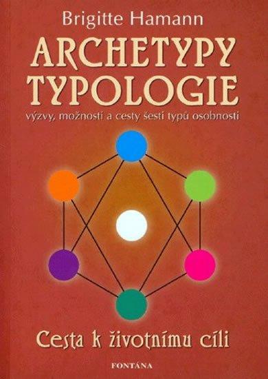 Hamann Brigitte: Archetypy typologie