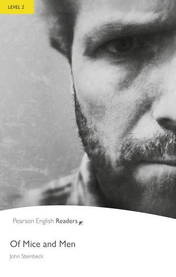 Steinbeck John: PER | Level 2: Of Mice and Men