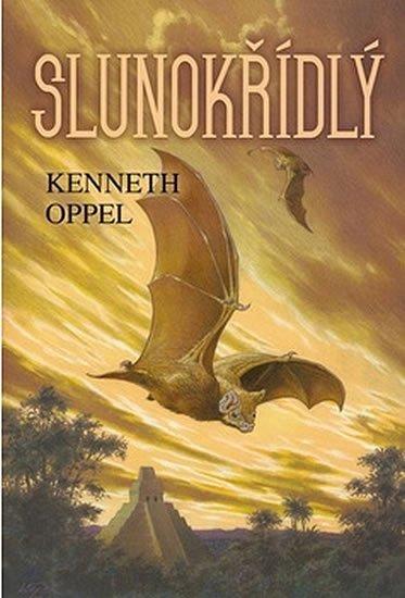 Oppel Kenneth: Slunokřídlý