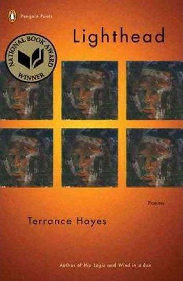 Hayes Terrance: Lighthead