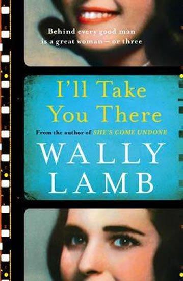 Lamb Wally: I´ll Take You There