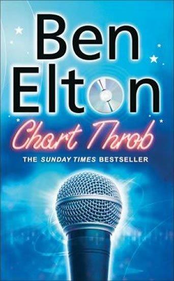 Elton Ben: Chart Throb