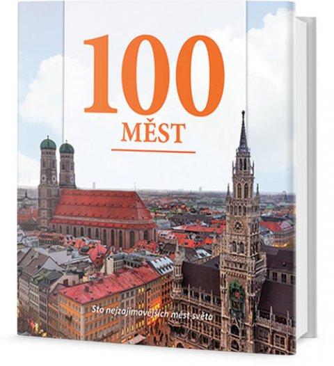 neuveden: 100 měst