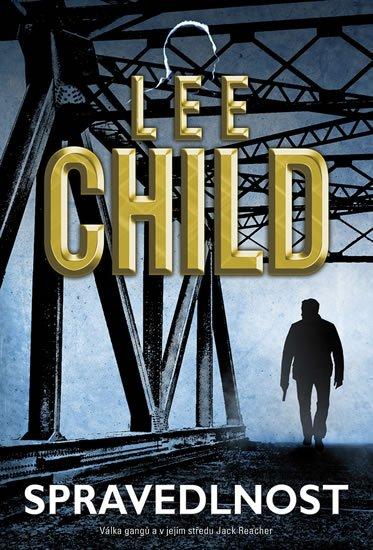 Child Lee: Spravedlnost