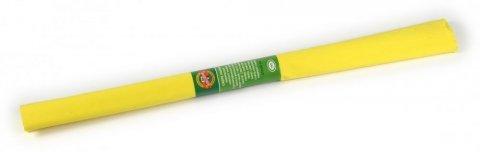 neuveden: Koh-i-noor papír krepový žlutý